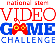 2013 National STEM Video Game Challenge