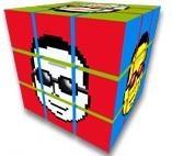 agent cubes