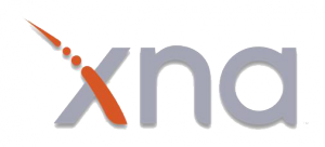Microsoft-XNA-Logo