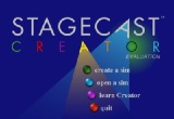 Stagecast-Creator-thumb