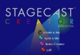 Stagecast-Creator-thumb