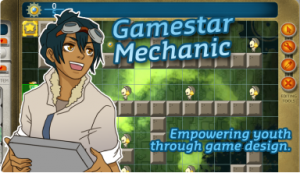 resources-gamestar