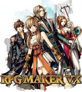 rpgmaker