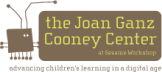 Cooneycenterlogo