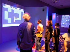game_exhibit