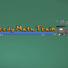 mathtrain