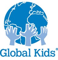 Global Kids