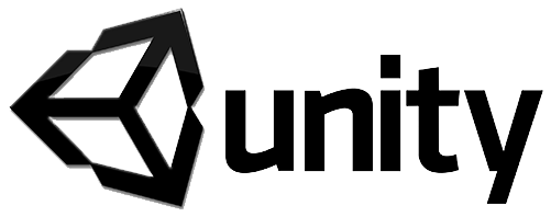 Resources_Unity_Logo