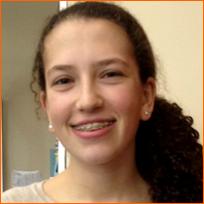 Alexis Schneider - Dresher, PA