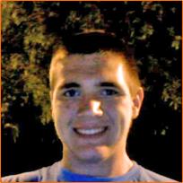 Cody Haugland - Sanger, CA