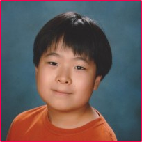 Seong-Hyun Ryoo - Johns Creek, GA