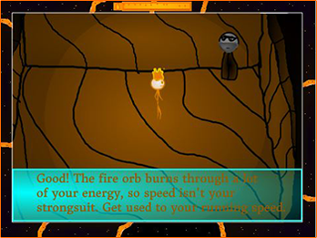 pyromania_screenshot
