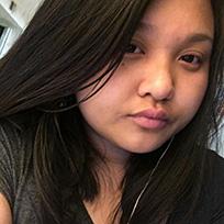 Doanna Nguyen - Washington, DC