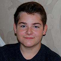 Lucas Armand - Malvern, PA